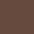 001 Brown