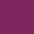 12 Púrpura Medio
