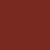 22 Burgundy