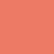 97 Rosa Coral
