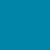 96 Azul