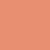 Innocent Peach