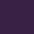 03 Violet