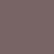 05 Soft Brown