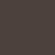 11 Medium Brown
