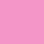 04 Aura Pink