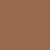 07 Cocoa Dusk