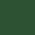 06 Birodo Green
