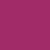 04 Purple Identity
