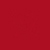 1 Rouge Extravagant