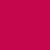 8 Contrary Fuchsia