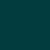 05 Verde