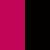 2 Dazzling Fuchsia - Cool Fuchsia