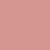 02 Rose Sable