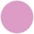 575 Lilac Moon