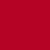 742L Joli Rouge