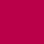 762L Pop Pink