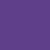 03 Violet Vibe