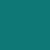 04 Emerald Energy
