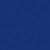 255 BLUE