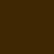 02 Chocolate Satin