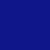 09 Blue Metallic