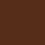 03 Medium Brown
