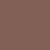 04 Dark Brown