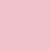 602 Vague de Rouge