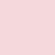 608 Flot de Fuchsia