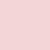 612 Rouge Déluge