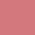 544 Peachy Gem