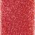 L323 Wow Glitter