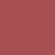 M308 Blazing Nude