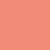 R347 Peach Sunrise