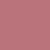 M379 Fiery Pink