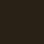 01 Brown