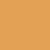 19 Desert