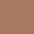 01 Warm Bronze