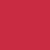 101 Rouge Libre