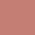 102 Natural Pink