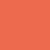103 Orange Provocant