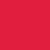 108 Rouge Dévêtu