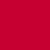 93 Rouge Audacieux