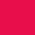 91 Rouge Souverain