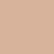Decadent Copper