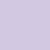 Steely Lilac