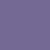 34 Sparkling Purple