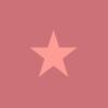 384 CHERISH STAR