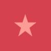 536 LUCKY STAR
